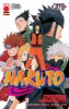 Manga - Manhwa - Naruto it Vol.37