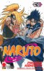 Manga - Manhwa - Naruto it Vol.40