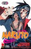 Manga - Manhwa - Naruto it Vol.43