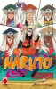 Manga - Manhwa - Naruto it Vol.49