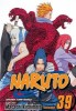 Manga - Manhwa - Naruto us Vol.39