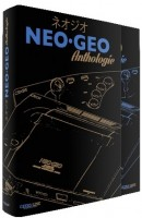 "Mangas - Neo·Geo Anthologie Version ""NEO"""