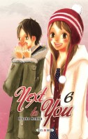 Next to you Vol.6