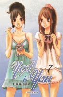 Next to you Vol.7
