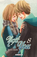 Next to you Vol.8