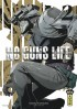 Manga - Manhwa - No Guns Life Vol.2