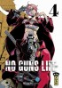 Manga - Manhwa - No Guns Life Vol.4