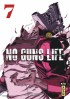 Manga - Manhwa - No Guns Life Vol.7