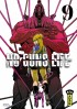 Manga - Manhwa - No Guns Life Vol.9