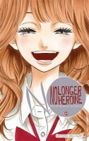 No longer heroine Vol.10