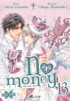 No Money - Okane ga nai Vol.13
