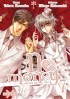 Manga - Manhwa - No Money - Okane ga nai Vol.7