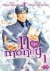 Manga - Manhwa - No Money - Okane ga nai Vol.1