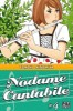 Manga - Manhwa - Nodame Cantabile Vol.4