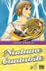 Manga - Manhwa - Nodame Cantabile Vol.6