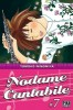 Manga - Manhwa - Nodame Cantabile Vol.7