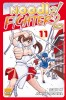 Manga - Manhwa - Noodle Fighter Vol.11