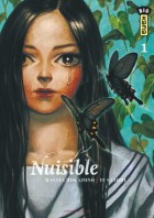 Nuisible Vol.1