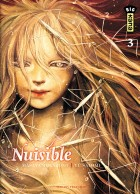 Nuisible Vol.3