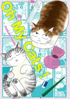 Mangas - Oh my cats