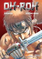 Mangas - Oh-Roh Vol.1