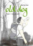 Mangas - Old Dog Vol.1
