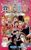 Manga - Manhwa - One Piece jp Vol.71