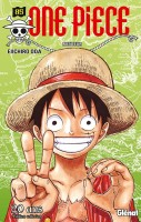 Planning des sorties Manga 2018 .one-piece-20-ans-85-glenat_m