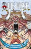 Manga - Manhwa - One piece - 1re édition Vol.48
