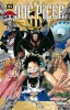 Manga - Manhwa - One piece - 1ère édition Vol.54