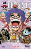 Manga - Manhwa - One piece - 1re édition Vol.56