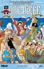Manga - Manhwa - One piece - 1re édition Vol.61