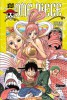 Manga - Manhwa - One piece - 1re édition Vol.63