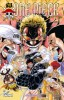 Manga - Manhwa - One Piece Vol.79