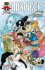 Manga - Manhwa - One Piece Vol.82