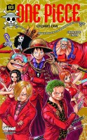 One Piece - 20 ans Vol.83