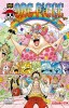 Manga - Manhwa - One Piece Vol.83