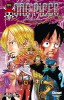 Manga - Manhwa - One Piece Vol.84