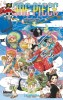 Manga - Manhwa - One Piece Vol.91
