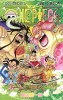 Manga - Manhwa - One Piece jp Vol.94