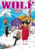 Manga - Manhwa - One Piece - Color Walk Vol.8