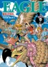 Manga - Manhwa - One Piece - Color Walk Vol.4