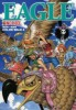 Manga - Manhwa - One Piece - Color Walk jp Vol.4