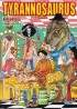 Manga - Manhwa - One Piece - Color Walk jp Vol.7