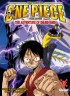 Manga - Manhwa - One Piece - Dead End Vol.2