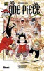 Manga - Manhwa - One Piece Vol.43