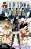 Manga - Manhwa - One Piece Vol.44