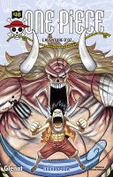 One Piece Vol.48