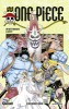 Manga - Manhwa - One Piece Vol.49