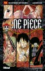Manga - Manhwa - One Piece Vol.50